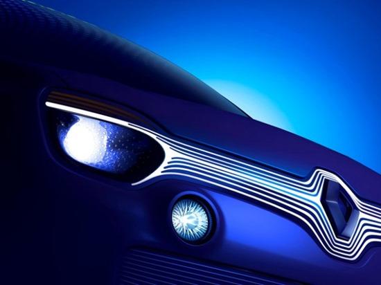 Renault Twinz (11)