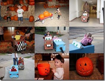 2011-11-01 halloween2011