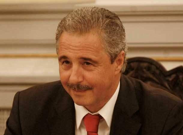Γιάννης Μανιάτης στην Κεφαλονιά: 2 δισ. τα έσοδα από το πετρέλαιο για τις τοπικές κοινωνίες (αλλά για ποιες;)