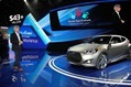 2013-Hyundai-Veloster-Turbo-10