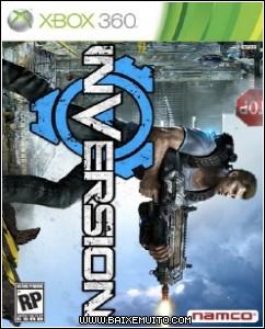 4fcf619b4c040 Download – Inversion – Xbox 360 – Region Free – COMPLEX Baixar Grátis