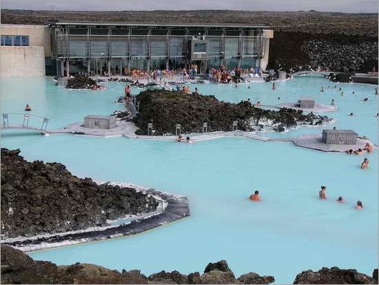 Reykjanes-Peninsula_Blue-Lagoon_02