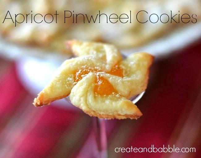apricot-pinwheel-cookies-createandbabble