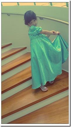 IMAG0365_Aladin_Clean