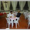 VisitaPastoral -43-2012.jpg