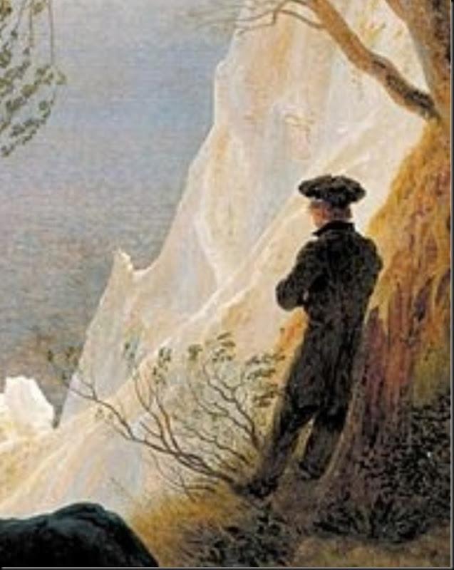 Caspar_David_Friedrich_Kreidefelsen_auf_Rügen_DETALLE_II