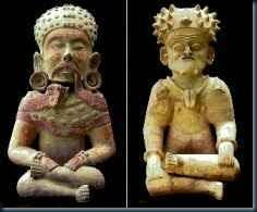 Klaus_Dona_estatuas-asia-na-cultura-pre-colombiana