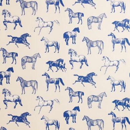 Sandberg Collette Wallpaper.jpg