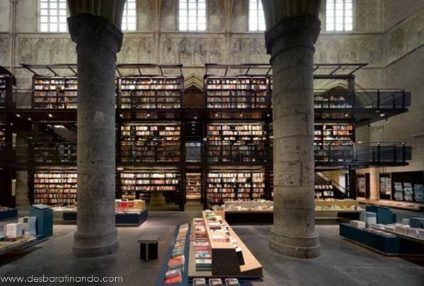 selexyz-library-livraria-holanda-igreja-desbaratinando (2)