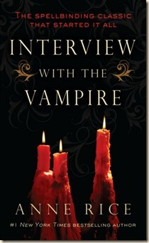 Rice-InterviewWithTheVampire2