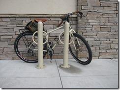 BikeToWork_FargoBolsters