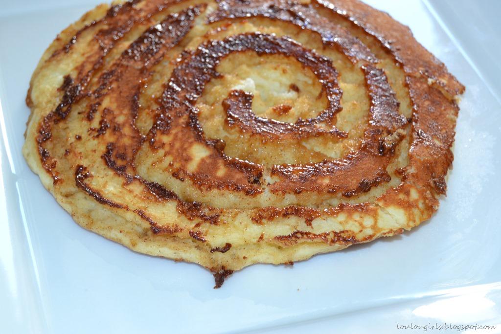 [Cinnamon-roll-pancake-recipe%2520%252822%2529%255B3%255D.jpg]
