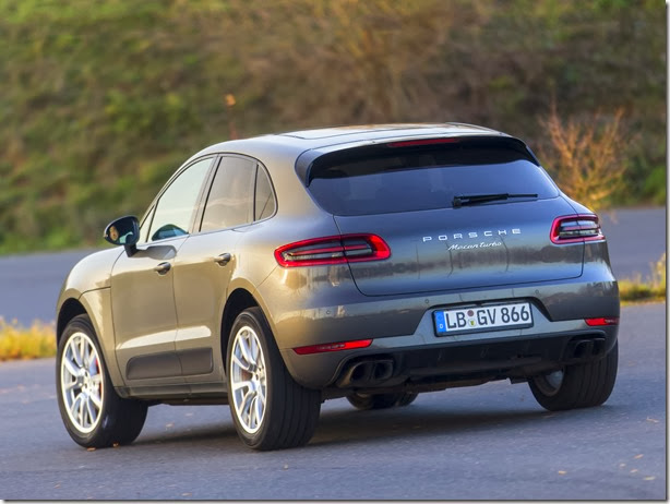 porsche_macan_turbo_8