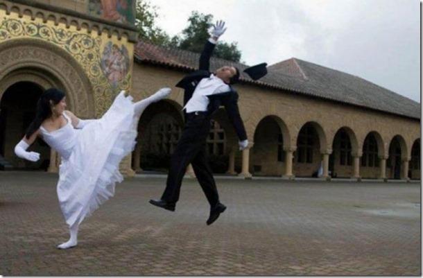 crazy-wedding-moments-25