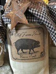 Jar_Pig_BaconSeeds