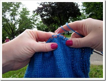 knittingaway