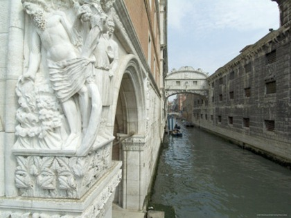 Bridge of Sighs 001