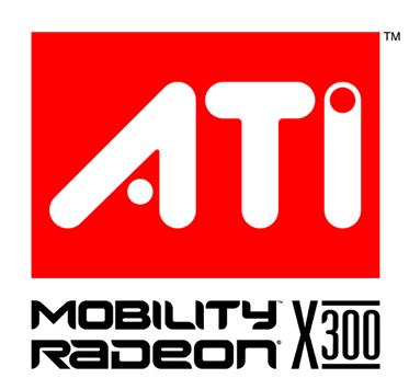 [Download] ATI Mobility Radeon X300 Driver For Windows 7 (32bit)
