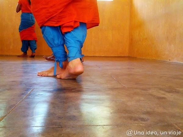 India-Kerala-fotos-con-colores-25.jpg