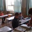csiliznyarad-iskola-021.jpg