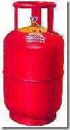 lpg-cylinder