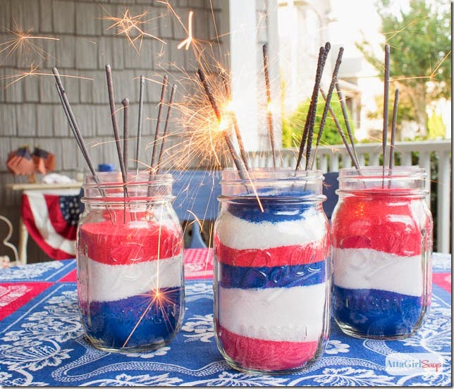 mason-jar-flag-craft-sand-11
