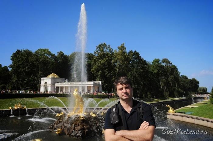 Peterhof 52