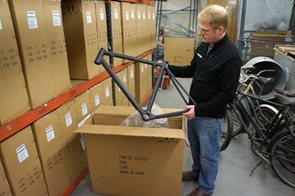 parlee-factory-tour-z5-unboxed00