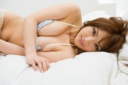 最近松尾導演又上了哪些女優