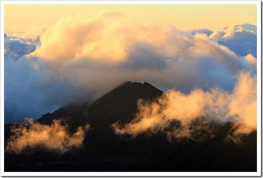 130710_Haleakala_sunrise_121