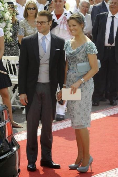 boda-monaco-invitados-3-640x640x80