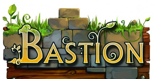 Bastion_logo-600x300