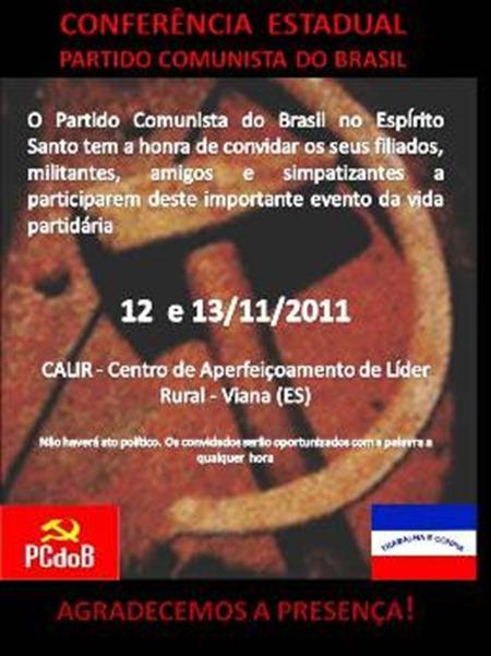 pcdob_201121363
