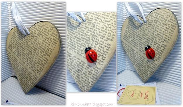 cuore lavagna-collage-web