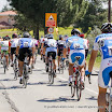 Tour of Cyprus 2012 - Day 1