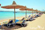 Фото 11 Gafy Resort