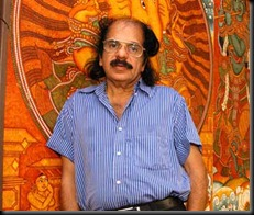 Surya-Krishnamoorthy