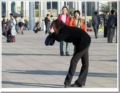 POSTURAS FOTOGRAFOS (8)