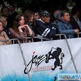 alfa-jazz-fest-2012-day1-28.jpg