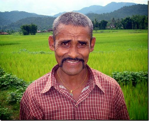 Nepal-Smiles-11