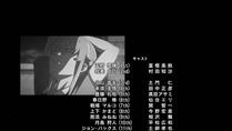 [GotSpeed]_Mirai_Nikki_01_[04E19089].mkv_snapshot_21.25_[2011.10.09_21.36.19]
