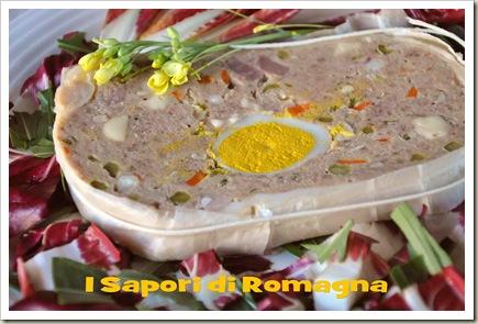 I Sapori di Romagna - Galantina 16.jpg