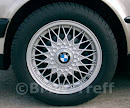 bmw wheels style 5