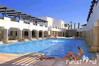 Фото 9 Sharm Plaza Hotel ex. Crowne Plaza Sharm