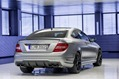 Mercedes-Benz-C-63-AMG-Edition-507-16
