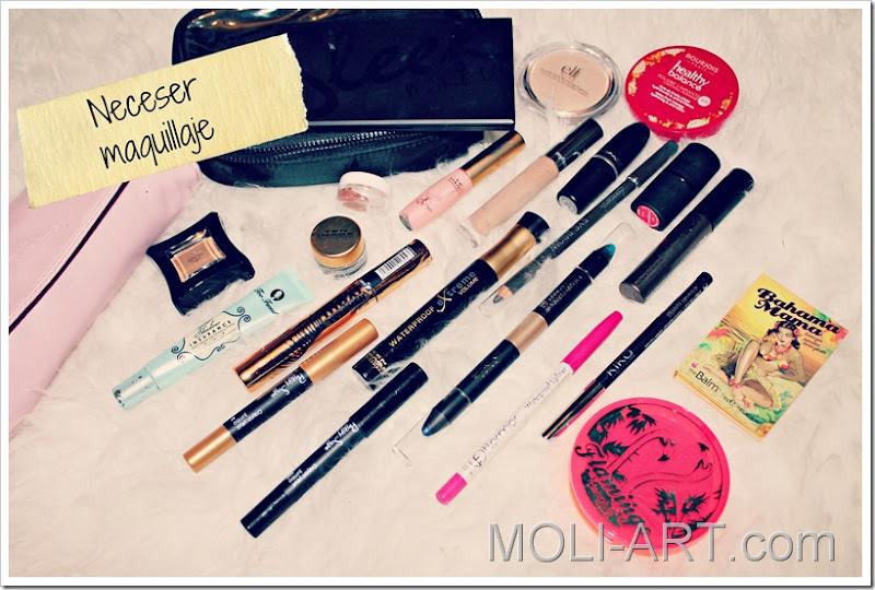 que-llevo-en-mi-neceser-de-maquillaje-verano-2014