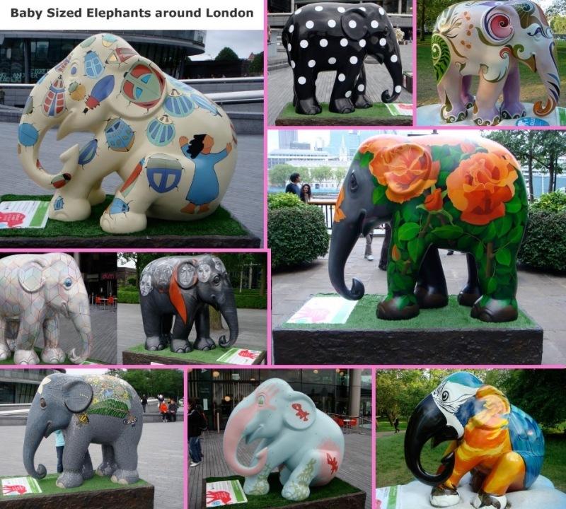 elephant_london2