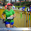 maratonflores2014-322.jpg