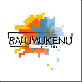 BALUMUKENU_Logo_n