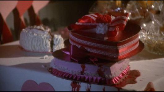PD: como organicéis otro baile de San Valentín, yo organizo otra pajarraca como ésta. El que avisa no es traidor.